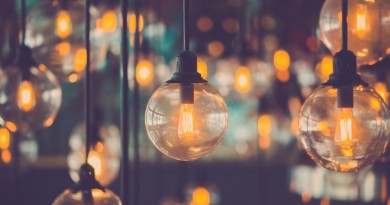 20150825160807-light-bulb-idea-inspiration