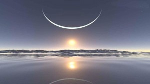 winter-solstice-